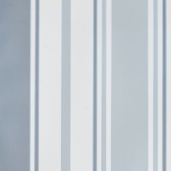 Обои Fiona Vallila, арт. 422009 FN