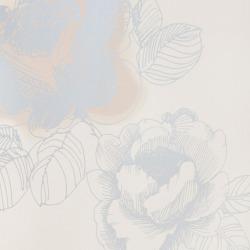 Обои Fiona Vallila, арт. 423012 FN