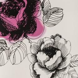 Обои Fiona Vallila, арт. 423013 FN