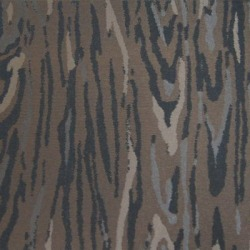 Обои Fresco Wallcoverings AV Secrets, арт. 3 5033-3
