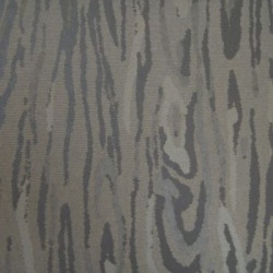 Обои Fresco Wallcoverings AV Secrets, арт. 4 5033-4