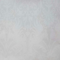 Обои Fresco Wallcoverings AV Secrets, арт. 6 5034-1