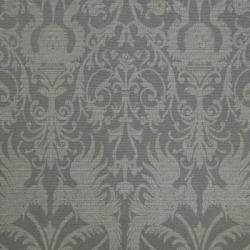Обои Fresco Wallcoverings AV Secrets, арт. 8 5034-3