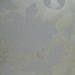 Обои Fresco Wallcoverings AV Secrets, арт. 10 5035-2
