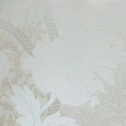 Обои Fresco Wallcoverings AV Secrets, арт. 11 5035-5