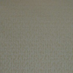 Обои Fresco Wallcoverings AV Secrets, арт. 15 5037-1