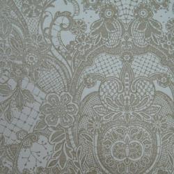Обои Fresco Wallcoverings AV Secrets, арт. 18 5038-1