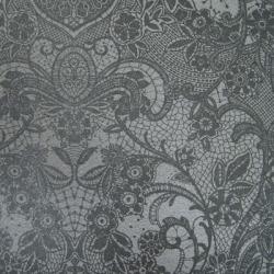 Обои Fresco Wallcoverings AV Secrets, арт. 20 5038-4