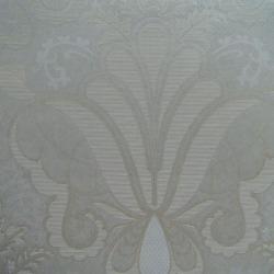 Обои Fresco Wallcoverings AV Secrets, арт. 26 5040-3