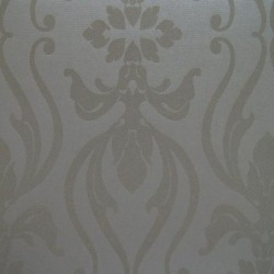 Обои Fresco Wallcoverings AV Secrets, арт. 27 5041-1