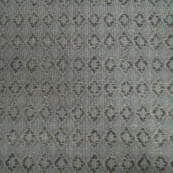 Обои Fresco Wallcoverings AV Secrets, арт. 29 5042-1