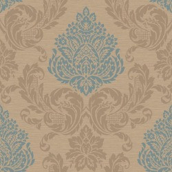 Обои Fresco Wallcoverings Alexandria, арт. CT0892