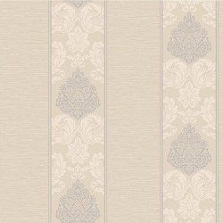 Обои Fresco Wallcoverings Alexandria, арт. CT0896