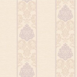 Обои Fresco Wallcoverings Alexandria, арт. CT0897