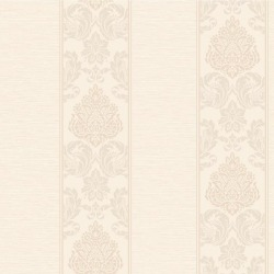Обои Fresco Wallcoverings Alexandria, арт. CT0899