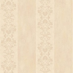 Обои Fresco Wallcoverings Alexandria, арт. EL3908