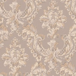 Обои Fresco Wallcoverings Alexandria, арт. EL3942