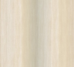 Обои Fresco Wallcoverings Amelia, арт. 6030102