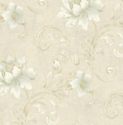 Обои Fresco Wallcoverings Amelia, арт. 6030104