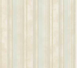 Обои Fresco Wallcoverings Amelia, арт. 6030105