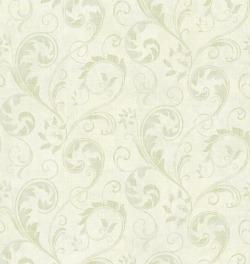 Обои Fresco Wallcoverings Amelia, арт. 6030108