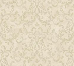 Обои Fresco Wallcoverings Amelia, арт. 6030109