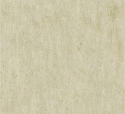 Обои Fresco Wallcoverings Amelia, арт. 6030117