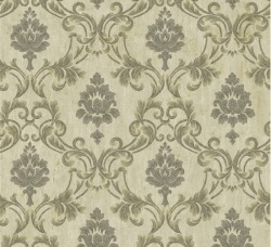 Обои Fresco Wallcoverings Amelia, арт. 6030118