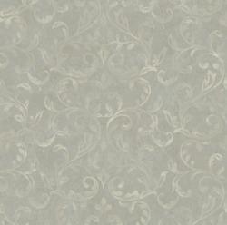 Обои Fresco Wallcoverings Amelia, арт. 6030125