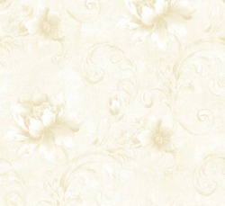 Обои Fresco Wallcoverings Amelia, арт. 6030126