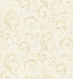 Обои Fresco Wallcoverings Amelia, арт. 6030127