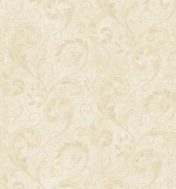 Обои Fresco Wallcoverings Amelia, арт. 6030129