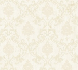 Обои Fresco Wallcoverings Amelia, арт. 6030131