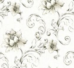 Обои Fresco Wallcoverings Amelia, арт. 6030135