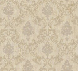 Обои Fresco Wallcoverings Amelia, арт. 6030137