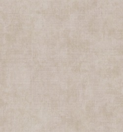 Обои Fresco Wallcoverings Amelia, арт. 6030140