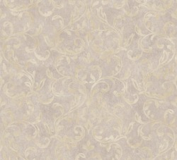 Обои Fresco Wallcoverings Amelia, арт. 6030142