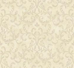 Обои Fresco Wallcoverings Amelia, арт. 6030143