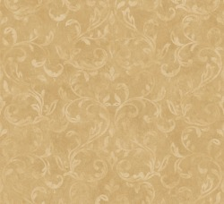 Обои Fresco Wallcoverings Amelia, арт. 6030148