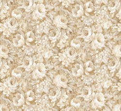 Обои Fresco Wallcoverings Amelia, арт. 6030150