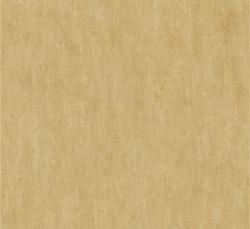 Обои Fresco Wallcoverings Amelia, арт. 6030151