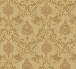 Обои Fresco Wallcoverings Amelia, арт. 6030152