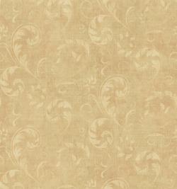 Обои Fresco Wallcoverings Amelia, арт. 6030153