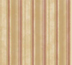 Обои Fresco Wallcoverings Amelia, арт. 6030159