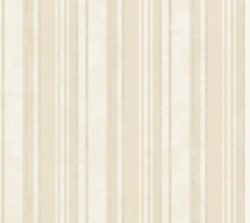 Обои Fresco Wallcoverings Amelia, арт. 6030161