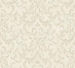 Обои Fresco Wallcoverings Amelia, арт. 6030169