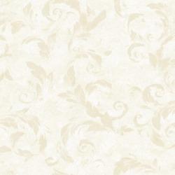 Обои Fresco Wallcoverings Artistic Illusions, арт. AL13711