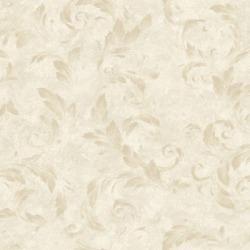 Обои Fresco Wallcoverings Artistic Illusions, арт. AL13712