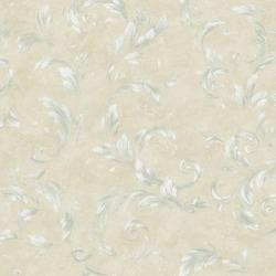 Обои Fresco Wallcoverings Artistic Illusions, арт. AL13714