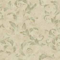 Обои Fresco Wallcoverings Artistic Illusions, арт. AL13715